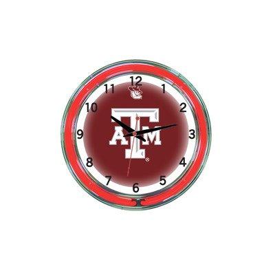 NCAA 18