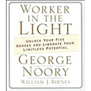 Worker in the Light Audiobook