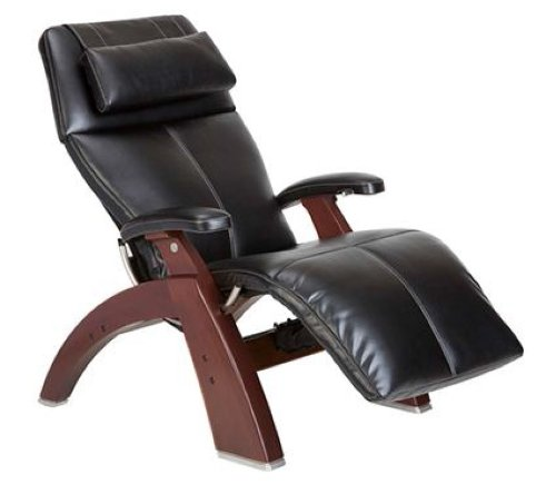 Electric Recliner Chair 1409