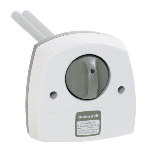 Cheap Honeywell RUVLAMP1/C UV Air Treatment System (RUVLAMP1/C)