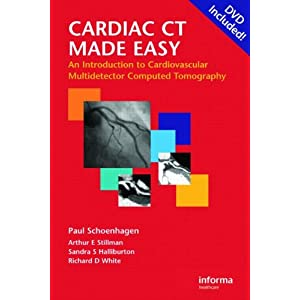 Cardiac CT Made Easy