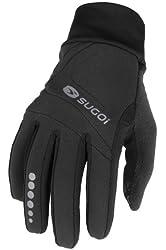 Sugoi Unisex Firewall LT Glove