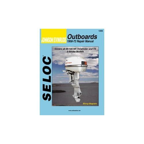 boat repair manuals online free