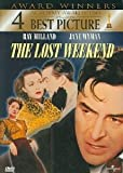 echange, troc The Lost Weekend [Import USA Zone 1]