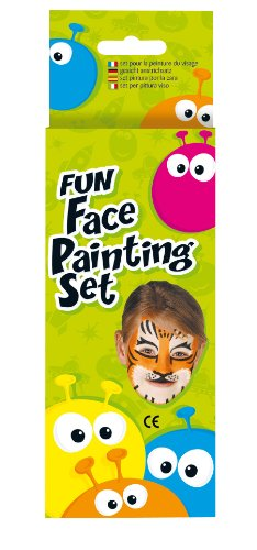 divertimento-truccabimbi-set-il-trucco-face-painting