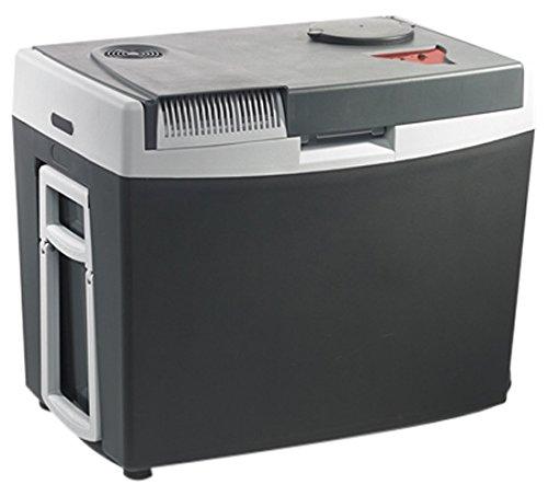 mobicool g35 ac dc thermo elektrische k hlbox 34 l 12v und 230v mit u 9105330190 dometic. Black Bedroom Furniture Sets. Home Design Ideas