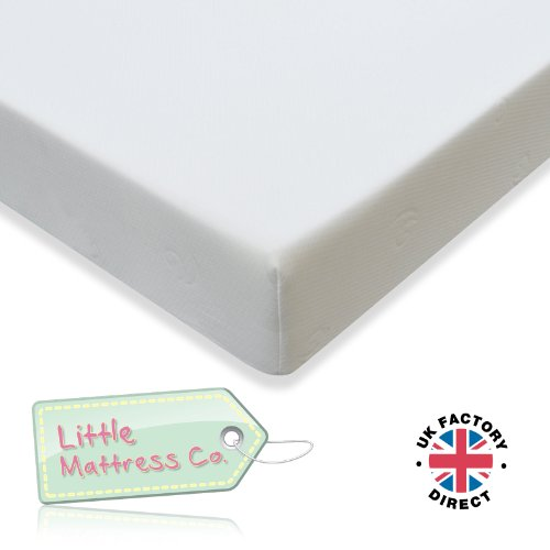 Basic Dreamer 15cm Visco - Kids Single Memory Foam Mattress