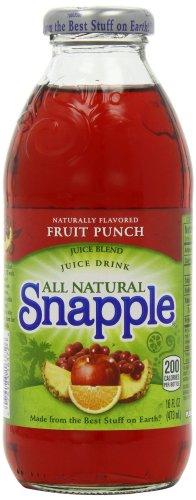 snapple-fruit-punch-bottles-16-fl-oz-473-ml-pack-of-6