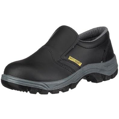 Liste d 39 anniversaire de lena f chaussure cuisine peinture top moumoute - Amazon chaussure de securite ...
