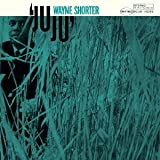 Juju by Wayne Shorter (2013-11-26)