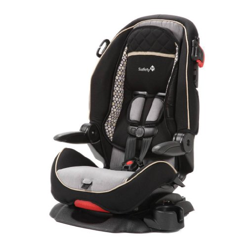 safety 1st summit high back booster car seat. Black Bedroom Furniture Sets. Home Design Ideas