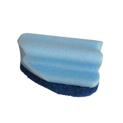 Blind Cleaner Tool front-621444