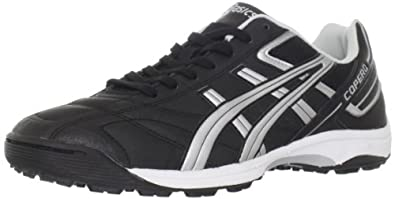 Buy ASICS Mens Copero S Turf Soccer Shoe by ASICS