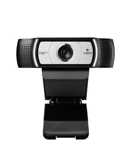 logitech-c930e-webcam-color-negro-gris