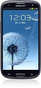 Samsung Galaxy S lll I9300 Unlocked GSM Phone with 4.8