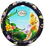 Disney Steering Wheel Cover- Tinkerbell