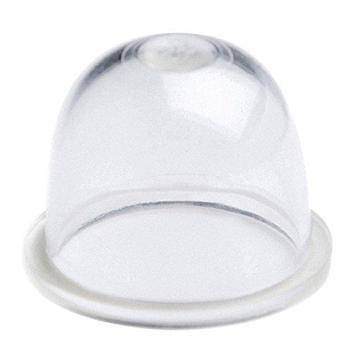 Zama Primer Bulb 0057003 Replaces 0057004