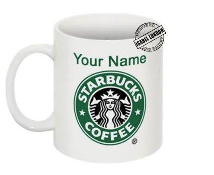 starbucks-mug-personnalise-a-votre-nom-couvercles-universels-tasse-a-cafe-the-cup-st105