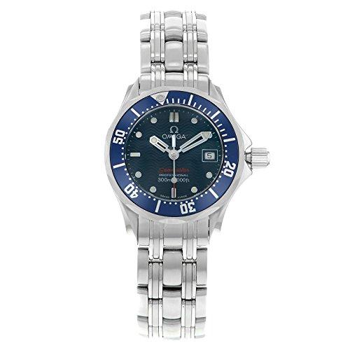 montre-omega-affichage-bracelet-acier-inoxydable-acier-et-cadran-bleu-22248000-1