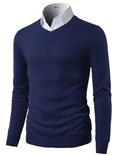 h2h-mens-extra-fine-merino-wool-v-neck-sweater-navy-us-m-asia-l-cmoswl015