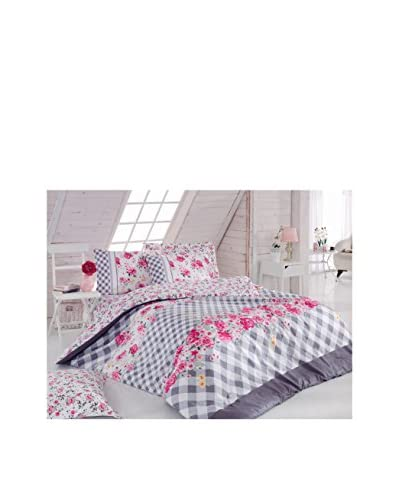 Cotton Box Helga Duvet Set