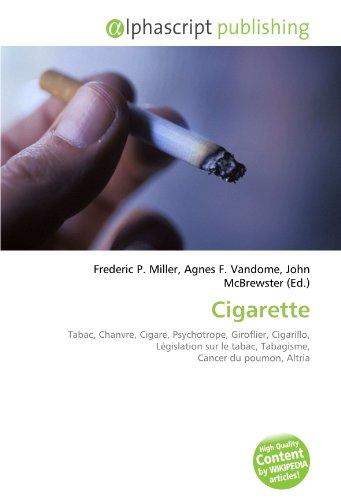 cigarette-tabac-chanvre-cigare-psychotrope-giroflier-cigarillo-legislation-sur-le-tabac-tabagisme-ca