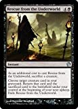 Magic: the Gathering - Rescue from the Underworld (102/249) - Theros