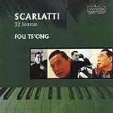 Scarlatti: 32 Sonatas