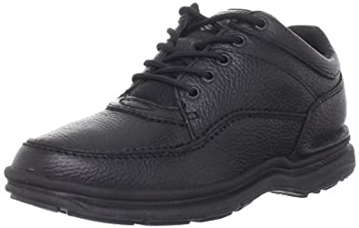 Buy Rockport Ladies WT Classic Walking Shoe by Rockport