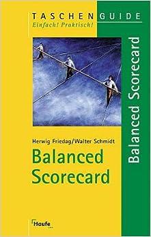 balanced scorecard for amazon com Online shopping for balanced scorecard from a great selection at books store.