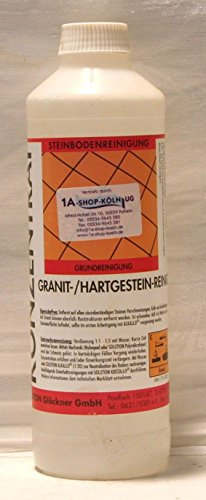 solution-granite-hard-striped-a-cleaner-05-l
