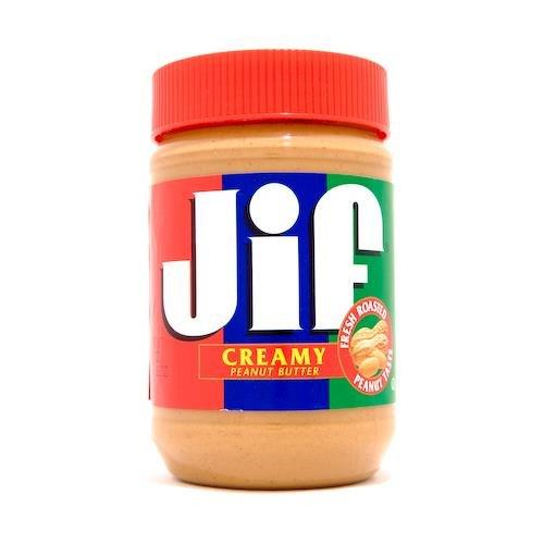 jif-creamy-peanut-butter-16-oz-454g