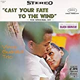 """Cast Your Fate to the Wind"" (Jazz Impressions of Black Orpheus)"