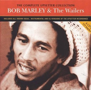 Bob Marley - Collection - Zortam Music