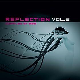 Various - Reflection Series #6