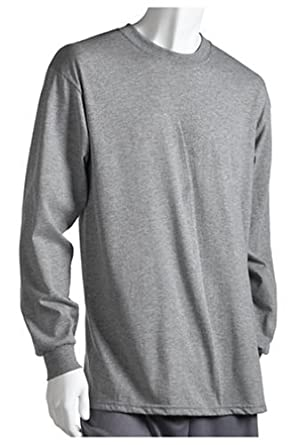 3cf8ea6847e The Best Men s Russell Athletic T-Shirts