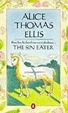 The Sin Eater (0140092021) by Ellis, Alice Thomas