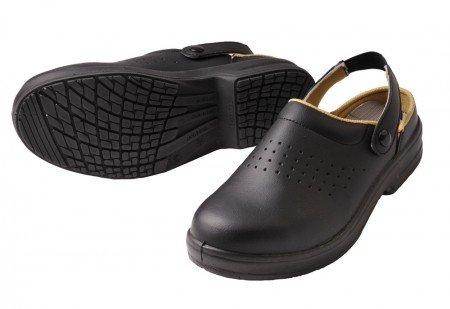 esd-zoccoli-professione-guanti-neri-senza-cappuccio-se-src