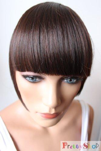 prettyshop-frange-postiche-meche-de-cheveux-poney-clip-en-extensions-variation-de-couleur-hf12-2