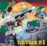 rat race #1