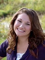 Kristen Jane Anderson