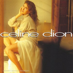 Celine Dion - Celine Dion - Celine Dion - Zortam Music