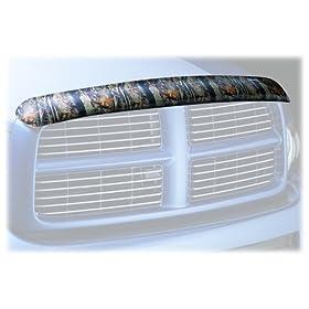 Auto Ventshade 25435 Bugflector II Hood Shield
