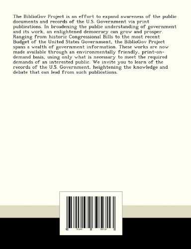 Bureau of Labor Statistics Wages Publications: Cincinnati-Hamilton, OH-KY-IN, Bulletin 3100-56, November 1999