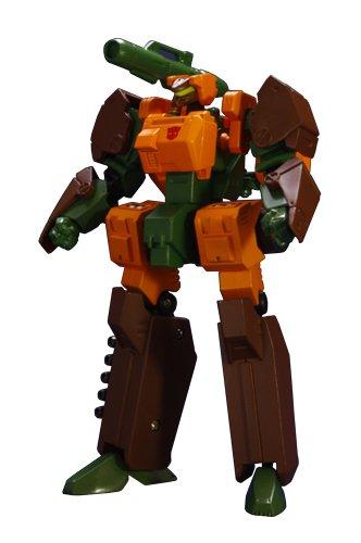 EM Goukin Transformers Load Buster