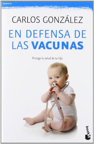 En Defensa De Las Vacunas