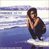 Tell Me - CD2by Melanie B