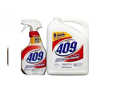 formula-409-all-purpose-cleaner-32-oz-180-oz-refill