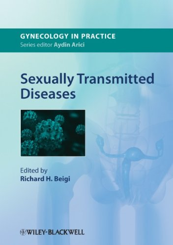 Sexually Transmitted Infection - Bing images