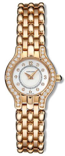 Concord Veneto Women Watch 0310396